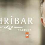 atv – Kehribar (Trailer)