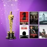 Moviemax Oscars HD yayında! (Haber)