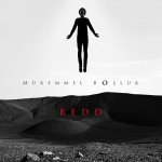 Redd – Kalpsiz Romantik (Video Klip)