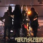 You May Kiss The Bride feat. Fatma Turgut – Bensiz Bir Sen (Video Klip)