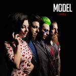 Model – Mey (Video Klip) (yepyeni!)