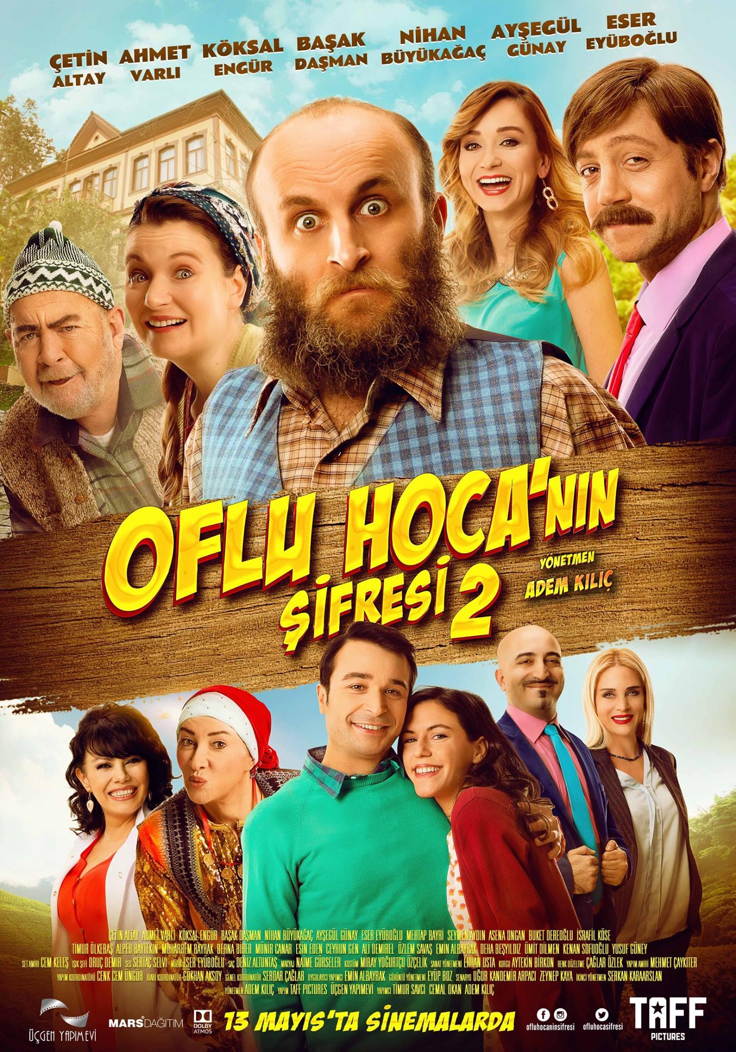 Oflu-Hocan%C4%B1n-%C5%9Eifresi-2.jpg