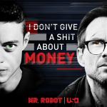 USA (ABD) – Mr. Robot – 2.Sezon (season_2.0 Official Trailer) (yepyeni!)