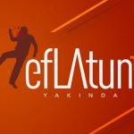 """""""Eflatun TV"""" hakkındaki tüm gelişmeler! (Özel Haber)"""