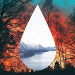 Clean Bandit feat. Louisa Johnson – Tears  (Video Klip)