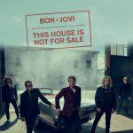 Bon Jovi – Knockout (Video Klip)