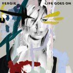 Fergie – Life Goes On (Video Klip)