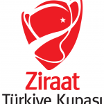 a2 – Ziraat Türkiye Kupası – 27-28-29 Aralık Yayın Programı