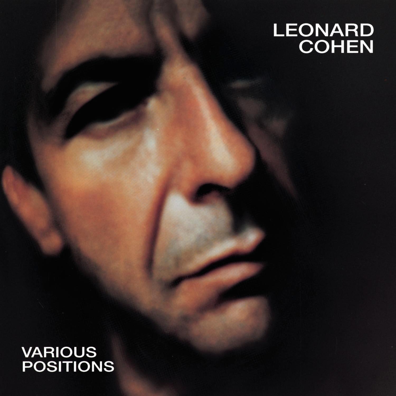 """Leonard Cohen – Dance Me to the End of Love (""""Kara Sevda"""