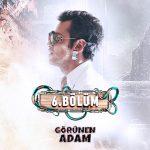 Eflatun TV – Görünen Adam (6.Bölüm) (Tam Bölüm)