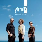 yirmi7 – Naçizane Bir Gece (Video Klip) (yepyeni!)