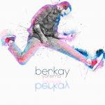 Berkay – Yaz (Video Klip)