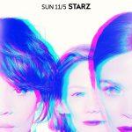 Starz (ABD) – The Girlfriend Experience (2.Sezon) (Trailer ve Fotoğraflar)