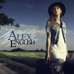 "Alex English – High Off The Ground (""Ufak Tefek Cinayetler"" Dizi Müziği)"