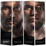 Gripin – Sor Bana Sor (Video Klip)