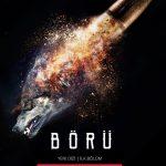 Star – Börü (1.Bölüm Tanıtım ve Ön İzleme) (28 Şubat Çarşamba başlıyor!)