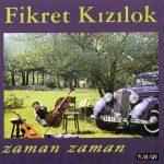 """Fikret Kızılok – Sevda Çiçeği (""""Menajerimi Ara"""" Dizi Müziği)"""