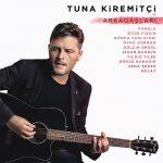 """Tuna Kiremitçi & Pamela – Uçmak İstiyorsan (""""Yasak Elma"""" Dizi Müziği)"""