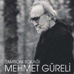 """Mehmet Güreli – Kimse Bilmez (""""Çukur"""" Dizi Müziği)"""