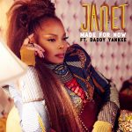 Janet Jackson feat. Daddy Yankee – Made For Now (Video Klip)