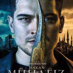 NETFLIX – Hakan: Muhafız / The Protector – 1.Sezon (Official Trailer ve Afişler)
