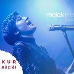 "Melek Mosso – Keklik Gibi (""Çukur"" Dizi Müziği)"