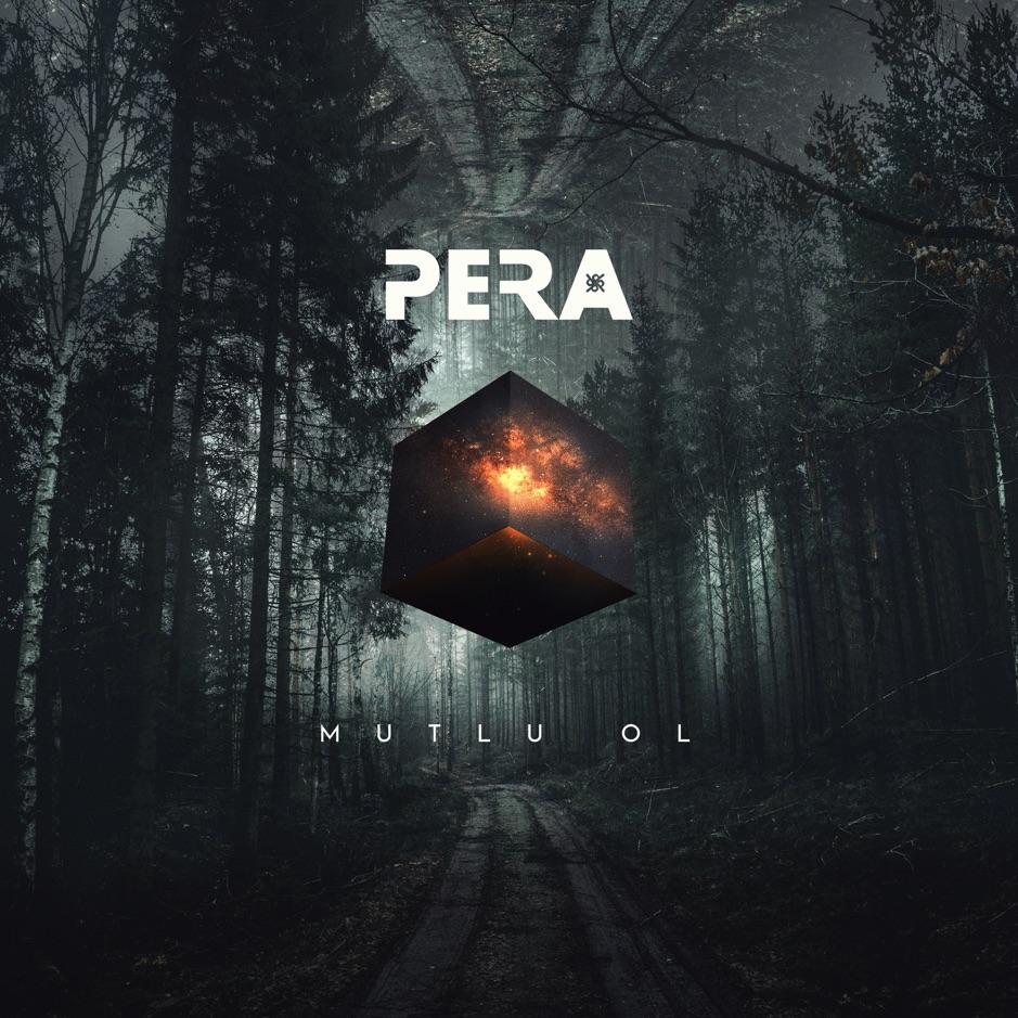 Pera – Son Bir Defa (Video Klip) – Yeni Yeni Şeyler