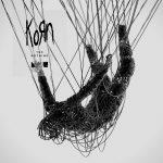 Korn – Can You Hear Me (Video Klip)