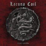 Lacuna Coil – Reckless (Video Klip)