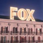 """FOX – Yeni Sezon Tanıtım """"Bu Sene Yine Çok FOX"""" (Eylül 2019)"""