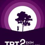 TRT2 Ekim Filmleri (Özel Haber)