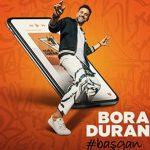 Bora Duran – Başgan (Video Klip)