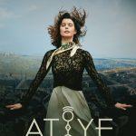 NETFLIX – Atiye / The Gift (Official Fragman ve Official Afiş)