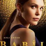 star – Babil (5.Bölüm Fragmanı)
