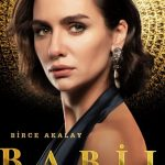 Babil - Birce Akalay