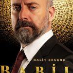 star – Babil (6.Bölüm 2.Fragmanı)