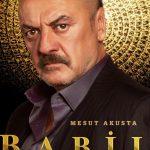 star – Babil (3.Bölüm Fragmanı)