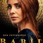 star – Babil (7.Bölüm Sneak Peek)