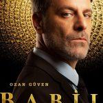 star – Babil (5.Bölüm Sneak Peek)