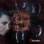 Evanescence – The Chain (Video Klip)