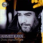 """Ahmet Kaya – Nereden Bileceksiniz (""""Çukur"""" Dizi Müziği)"""