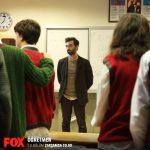 FOX – Öğretmen (1.Bölüm 2.Fragmanı) (4 Mart Çarşamba başlıyor!)