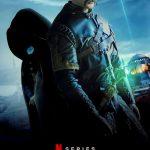NETFLIX – Hakan: Muhafız / The Protector – 3.Sezon (Official Trailer ve Afiş)