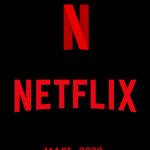 Netflix Türkiye – Mart 2020 (Yeni İçerikler)