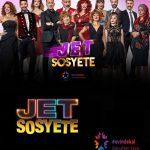 Star – Jet Sosyete (3.Sezon 17.Bölüm ve 18.Bölüm Tanıtımı)