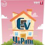 TRT 1 – Ev Yapımı (2. Bölüm) (Tam Bölüm)