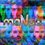 maNga – Zor (Video Klip)