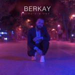 Berkay – Kırgınım Ona (Video Klip)