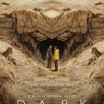 Netflix – Dark – 3.Sezon (Official Trailer 3)