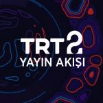 TRT2 – 9 – 15 Kasım 2020 – Haftalık Yayın Akışı